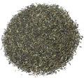dr james Mee 9367 thé vert de chine