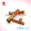 halal kinder sorpresa de chocolate