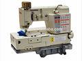 kansai mac 100 máquina de coser industrial
