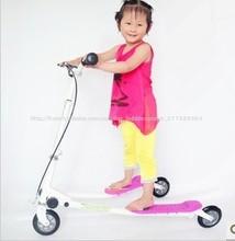 scooter swing grande roue scooter scooter bmx enfant scooter scooter de livraison scooters. d'importation de la chine