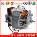 7020 220v ac moteur électrique utilisé dans la maison du processeur