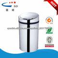 30L Contenedor de basura automatico