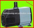 pompe à eau tuyau d'aspiration HL-3500F