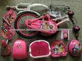 Hebei accesorios para bicicletas de china