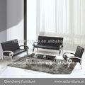 De metal mobiliariodesala s001# conjunto