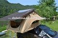 toile de tente de camping de luxe