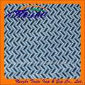 2014 Nuevo terciopelo de la tela de la tapicería para el coche