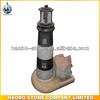 /p-detail/conception-de-la-tour-de-granit-solaire-lampe-de-jardin-500002486976.html