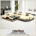 Meubles ganasi turques, meubles en gros