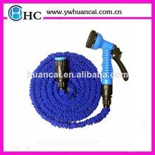 Tv caliente- producto de la venta de agua de la manguera para el coche o el jardín