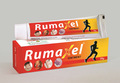 Remède- rumaxel pommade la douleur musculaire
