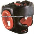 boxeo cascos protectores / casco protector