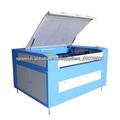 1290 maquina laser para cortar mdf(100W)