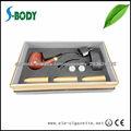 2013 Pipa electrónica de Sbody La venta directa