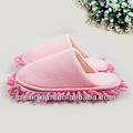 Zapatillas para limpieza de pisos zapatillas perezosos