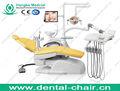 Implante dentário fabricantes/implantes dentários produtos/comprar deimplantes dentários