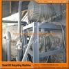 /p-detail/Los-residuos-de-la-m%C3%A1quina-de-reciclaje-de-aceite-300000134086.html