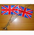 banderas de mesa