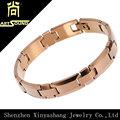 venta al por mayor de joyería de la india brazaletes de oro modelos