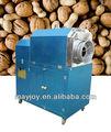 boa qualidade máquina de assar castanha