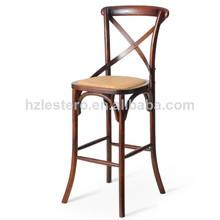 Promoci n mesa y sillas cocina compras online de mesa y - Sillas para la espalda ...
