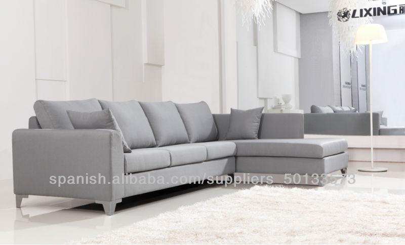 Fotos Rana Furniture Living Room Montones De Galer As De