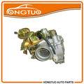 Carburador para Toyota 3Y (21.100 a 73.430)