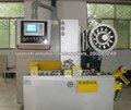 maquinaria de neumáticos recauchutados-automático de constructor