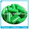 /p-detail/bio-slim-ralecore-r%C3%A1pido-adelgazamiento-de-la-c%C3%A1psula-300004192186.html