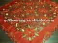vermelho de natal toalhas de mesa