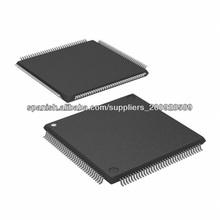 Z84C3008PEG#8MHZ temporizador programable y oscilador IC