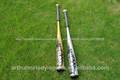 La mejor calidad de aluminio 6061,7046,7050 bates de béisbol/bates de softbol