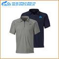 personalizado desenhos manga curta futebol jersey camisa polo