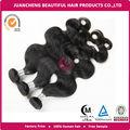 comprar cabelo humano em linha para baratos virgem de cabelo humano tecelagem