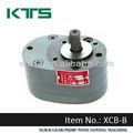 xcb-b de la bomba de aceite