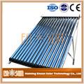 ENSUN placas solares termicas precios de alta calidad