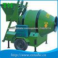 mezclador portátil para hormigón para la venta, precio de la máquina mezcladora de hormigón, hormigonera eléctrica