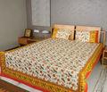 Baratos lençóis, artesanais lençóis projeto impresso folha de cama