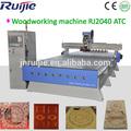 Para trabajar la madera con centro de atc lineal rf-1325cz/1530cz/2040cz
