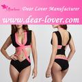 2014 sexo atacado xxl fotos rosa bandagem moda praia sexo