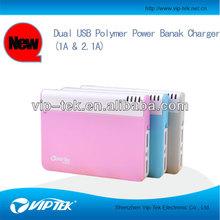 nuevos productos portátiles móviles cargador de batería para 2014