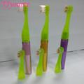 Cuidado Dental Cepillos de dientes eléctricos ultrasónicos