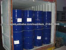 Propilenglicol PG 99,5% min (CAS N º :57-55-6)