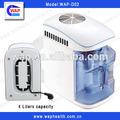Fábrica de venta directa- 4l destilador de agua