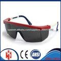 CE EN166 Proteccion Gafas