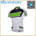 la costumbre china cool max de ciclismo jersey 2013 ropa de ciclismo