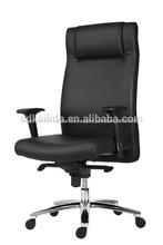 cómodo y moderno ejecutivo sillas de oficina