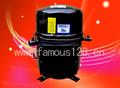 compresor de bristol h29b30uabca modelos