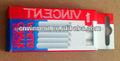 Sulfato de calcio tiza blanca wst-003