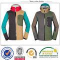 Мужская зимняя куртка, куртка